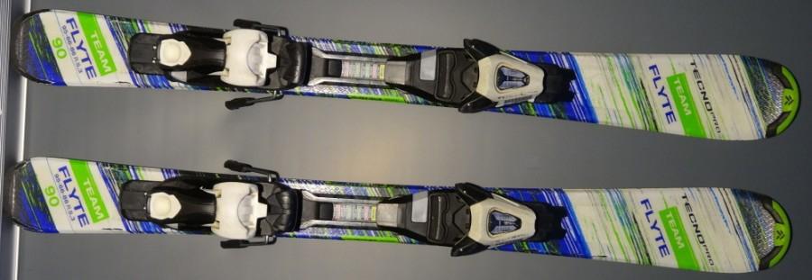 a562369f1 Prodejna lyží Třebíč, nové a použité lyže Třebíč, bazar lyží Třebíč ...